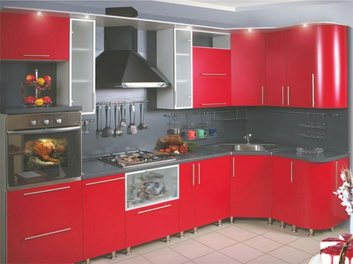 кухня мебель фото и цена